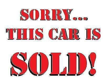 2012 12 Volkswagen Polo 1.4 ( 85ps ) Match 5DR