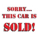 2013 13 Ford Focus 1.6TDCi ( 115ps ) Zetec DIESEL Grey